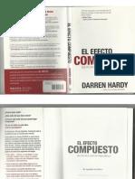 251067789-EFECTO-COMPUESTO