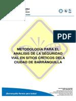 metodologia-barranquilla.pdf