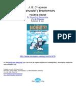 Dr Schussler s Biochemistry J B Chapman.01476 2The Twelve Biochemic Remedies