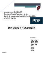 Inversiones-Permanentes-