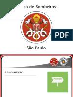 AFOGAMENTO.pdf