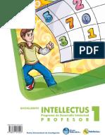 Intell_Bach1_Prof.pdf