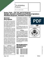 TFP151_07_2004