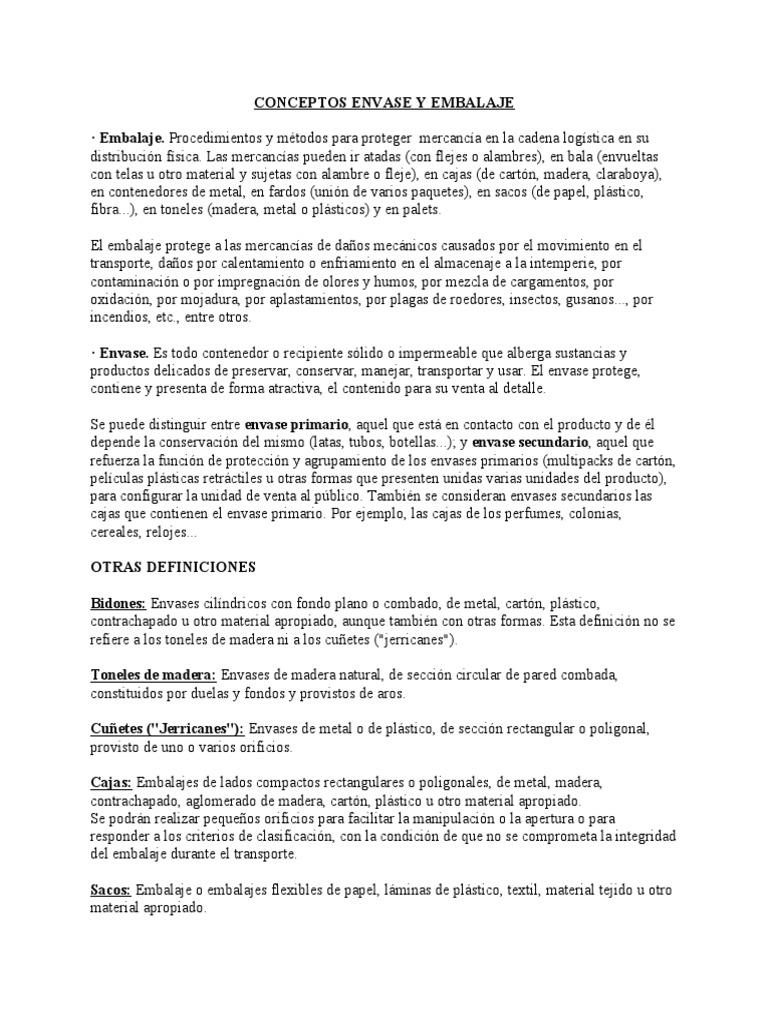 Lujo Claraboya Detalle Encuadre Ornamento - Ideas Personalizadas de ...