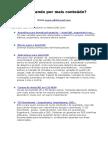 Mais conteúdo.pdf