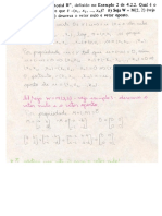 Resolução Exercícios - Capitulo 4 - Algebra Linear - José Luiz Boldrini.pdf
