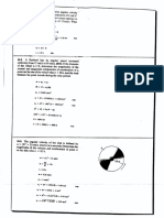 Hibbeler - Resolução Cap. 16.pdf