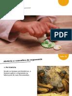 apostilaerg-140320000642-phpapp01