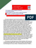 Come_fu_condannata_Una_scuola_di_teologia-E. Panella1985.doc