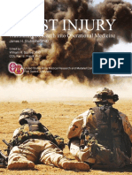 Blast Injury, Borden Inst. US Army.pdf