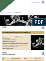 ZF-AV133 Presentation En
