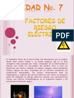 factoresderiesgoelctrico-120817164259-phpapp02