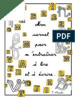 01-02-09Mon-carnet-des-sons-et-des-lettres--taille-minimale-.pdf