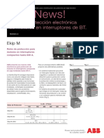 b-amp-snews_2-abb