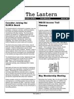Lantern 0317