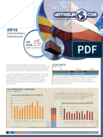Informe Bilateral Chile China 2012.pdf