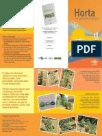 folder-HPE.pdf