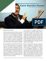 AURELIO-PASTOR.pdf