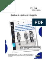 Actividades_integracion_estudiantes_nuevo_ingreso.pdf