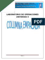documents.mx_columna-empacada.docx