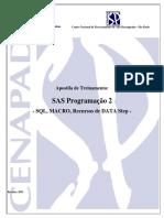 304993.pdf