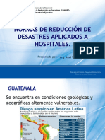 NRD2 Diseño 9 Guatemala