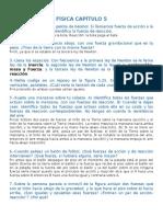 FÍSICA CAPÍTULO 6.docx