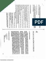 Apostila Tid 1 Projeto e Relatc3b3rio de Pesquisa
