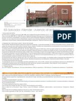 n1 Experiencias Allende