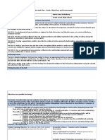 chemicalreactionsunitplan