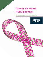 cancerdemama_her2positivo_diagnosticoytratamiento