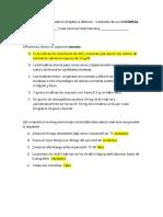 2do_Examen_de_pre(1)
