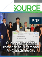 The Source July-Aug 2015