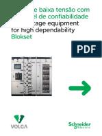 Catálogo Blokset BR