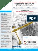 0 Brochure Programa Complementacion 2017.pdf