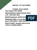 PC GAMER-DE LAS PODRIDAS XD.docx