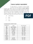 Resume Kasus Ayu Lestari (1)