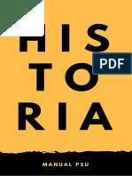 MANUAL DE HISTORIA.pdf