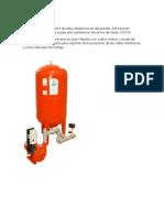 Sistema Hidroflo