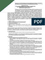 Acta Nº 014-2014-CU
