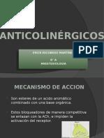 anticolinergicos-090507113839-phpapp02.pptx