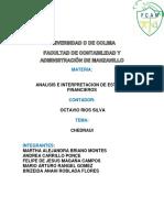 Chedraui.pdf
