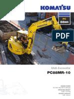 pc88mr-10