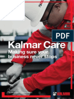 Kalmar Care for Material Handling en Final