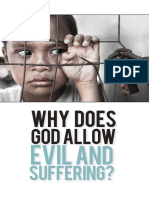 Life_Hope_Truth_Booklet_Why_Does_God_Allow_Suffering.pdf