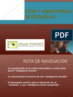 5._POZNER_COMUNICACION_Y_ASERTIVIDAD_2.pdf