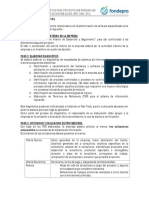 requerimientos para softwares especializados_erp_crm.pdf
