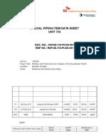 10045D-750-PI-DS-001_rP1