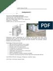 Housing Technologies
