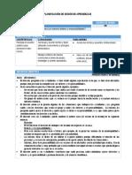 FCC - U3 - 3er Grado - Sesion 02.docx